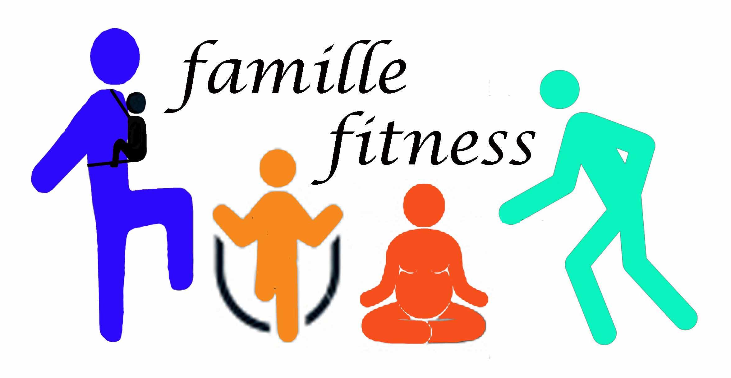 télécharger image logo famille